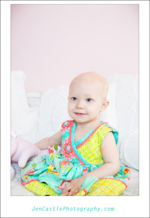 cancer awareness, family portraits, Jen Castle Photography, journalistic portraiture, kids, Los Angeles, pink, Prayers for Sophie