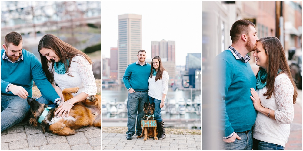 Baltimore_And_Ellicott_City_Engagement_Session_Baltimore_Wedding_Photographer_0036