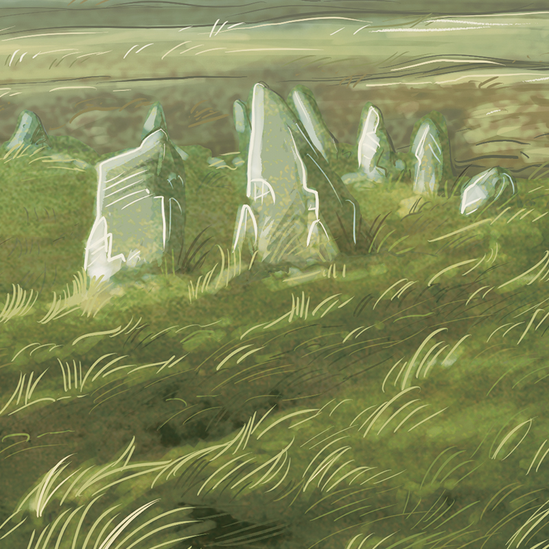 standingStones_detail