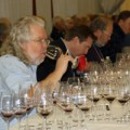 SF Chronicle Wine Judges