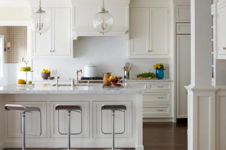 original kitchen backsplashes lauren muse white kitchen s4x3 .rend .hgtvcom.1280.960