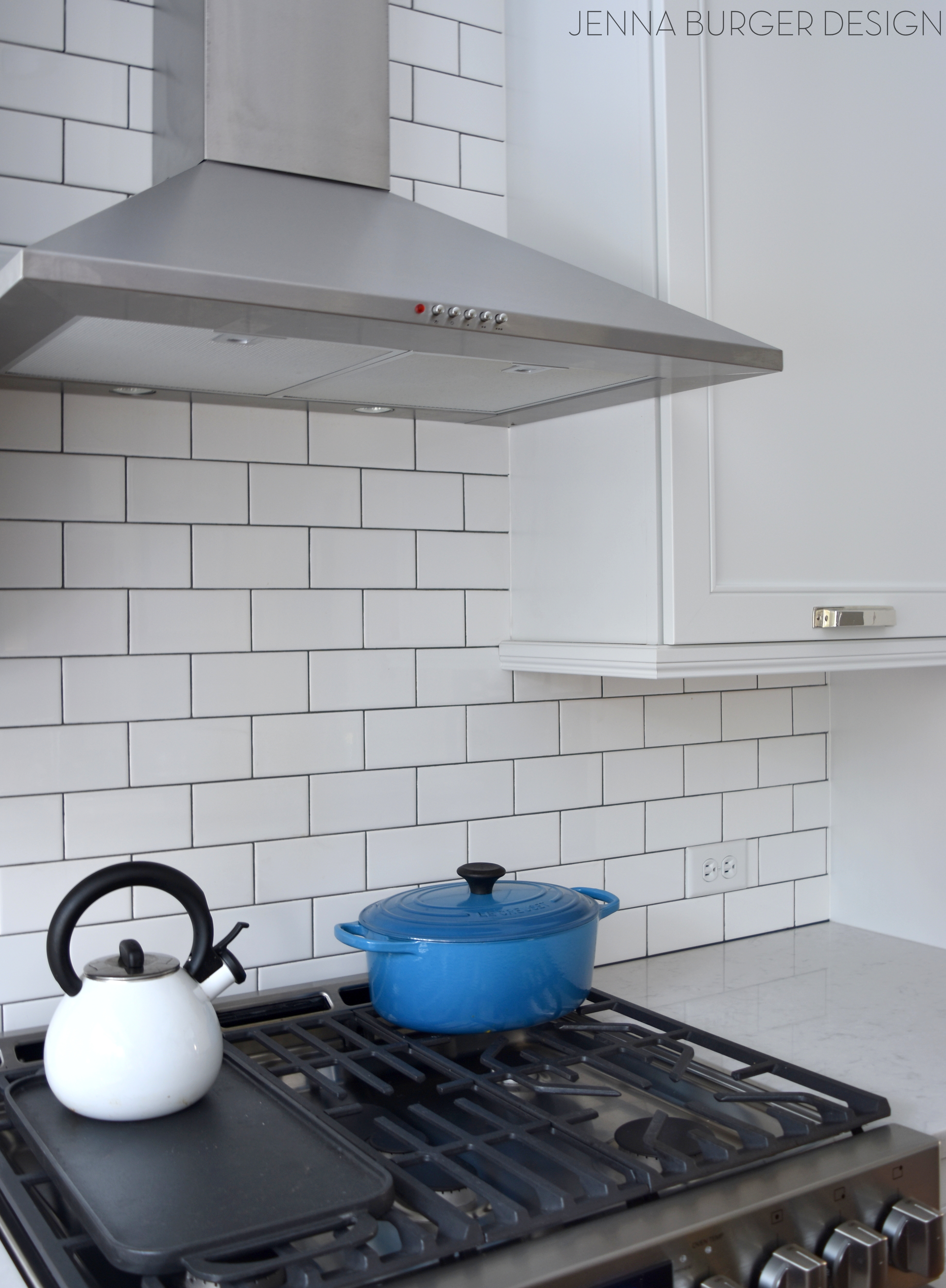 subway tile kitchen backsplash installation backsplash kitchen Subway Tile There are many styles colors How do you choose the right