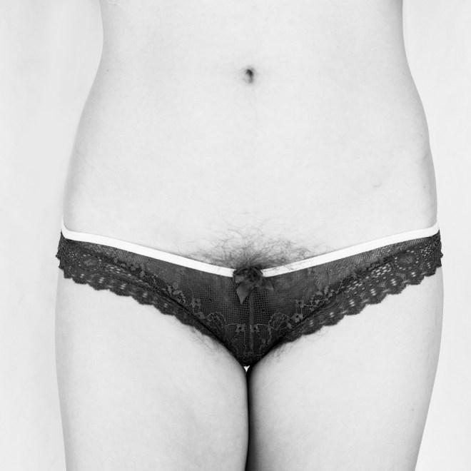8x8 printJenna Citrus Art Photography Concept_