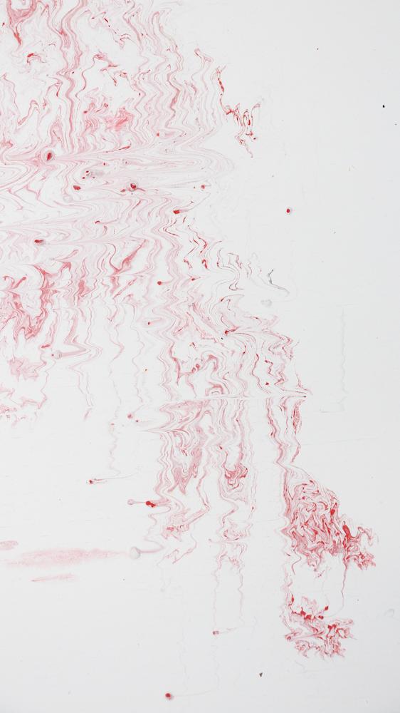 Jenna Citrus Art-3