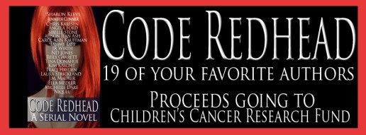 code-redhead-fb-banner