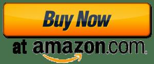 buy-amazon-button