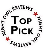 Night Owl Review Button