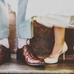 shoes-1031591_640
