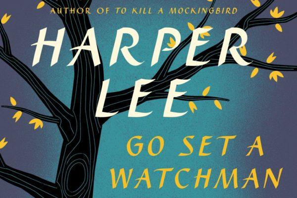 go-set-a-watchman-harper-lee