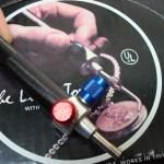 Smith Little Torch Counterfeit