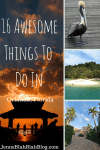 Things To Do In Orlando Florida