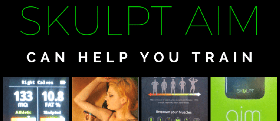 Harmful Habits That Hurt Our Health | Skulpt Aim Can Help You Train