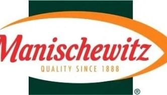 Manischewitz-Logo