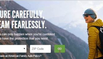 free amazon gift code
