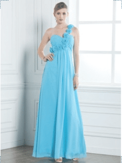 Ten Tips To Help You Find Affordable Prom Dresses For Your Daughter