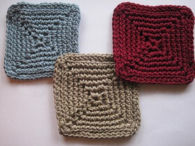 25 free easy crochet coasters patterns 24 dt1010fo