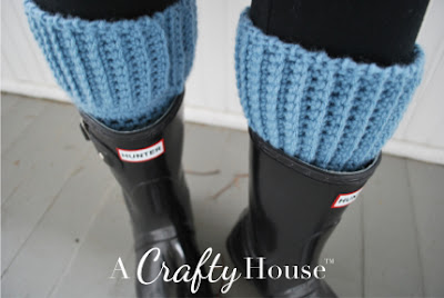 25.ACH_Crochet Boot Liners_01