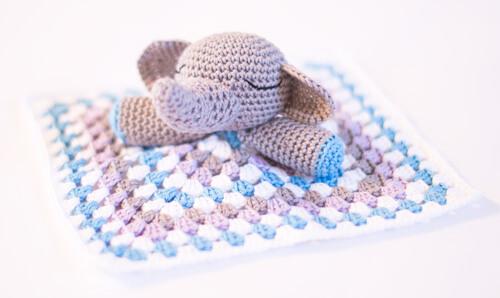 Amigurumi Easy Crochet Patterns : Free easy crochet stars patterns