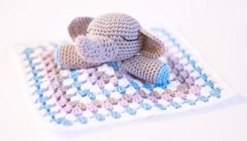 Amigurumi Easy Pattern Free : 30 free easy crochet stars patterns
