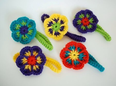 48.big crochet flower-headband2-e1427088224662