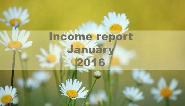 income report by jennyandteddy
