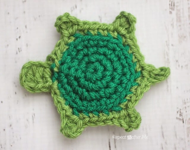 12.TurtlecrochetApplique1