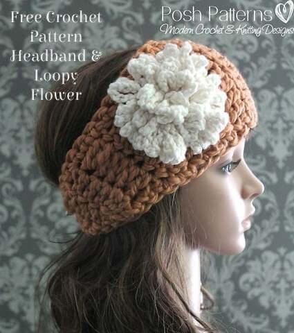 9free-headband-and-flower-pattern-wm-compr-jpg