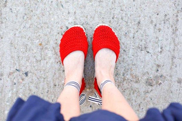 crochet-espadrilles-with-flip-flop-soles-28