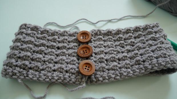 crochet east atlandtic headban free pattern1