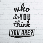 Who am I? 15 Things According to God