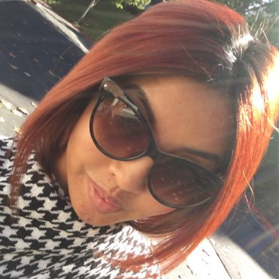 Jennylou Raya San Diego Lifestyle Blogger