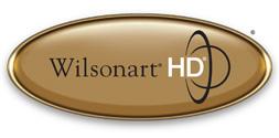 Wilsonart HD