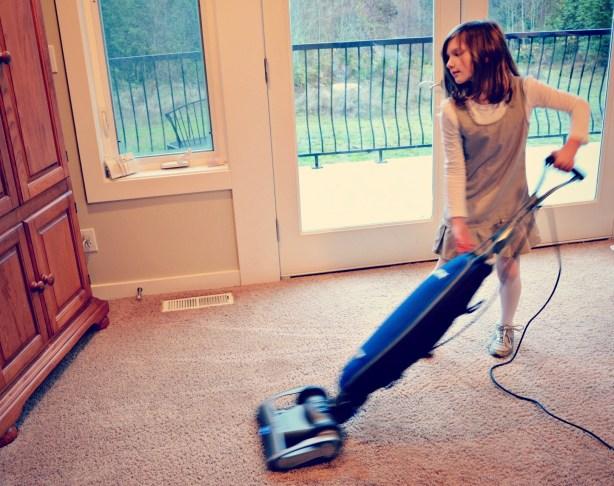 child labor! via @jennyonthespot
