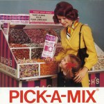 Brach's Pick-A-Mix Candies