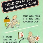 Social Security: The Promise to All Generations