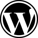 I'm Moving to WordPress. This is my love letter to Blogger.