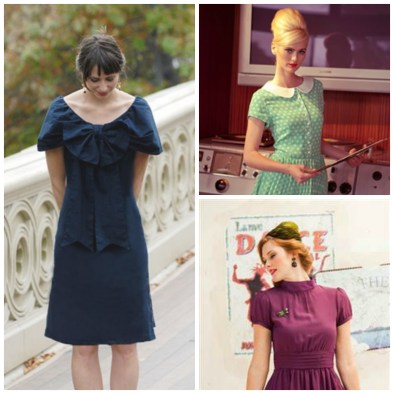 Shabby Apple Dresses | Vintage Clothing