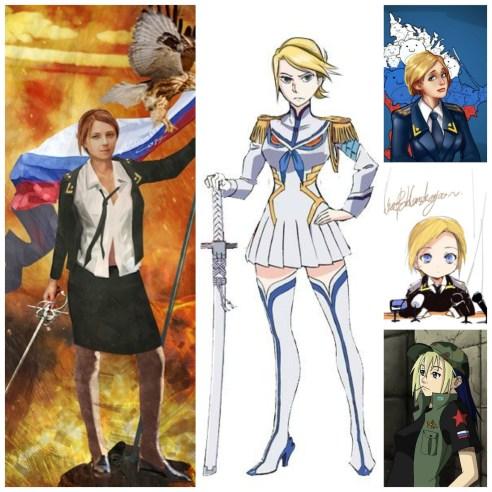http://i1.wp.com/www.jenx67.com/wp-content/uploads/2014/03/Natalia-Poklonskaya-Fan-Art1.jpg?resize=492%2C492