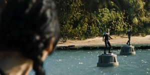 hunger-games-catching-fire-trailer-1.png
