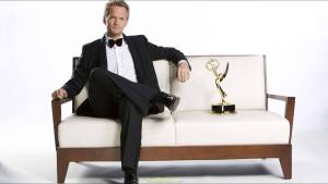 neil-patrick-harris-usa-actor-oscar-gentry-man-wallpapers