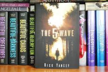 the 5th wave series summary