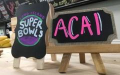 Super, Super Bowls
