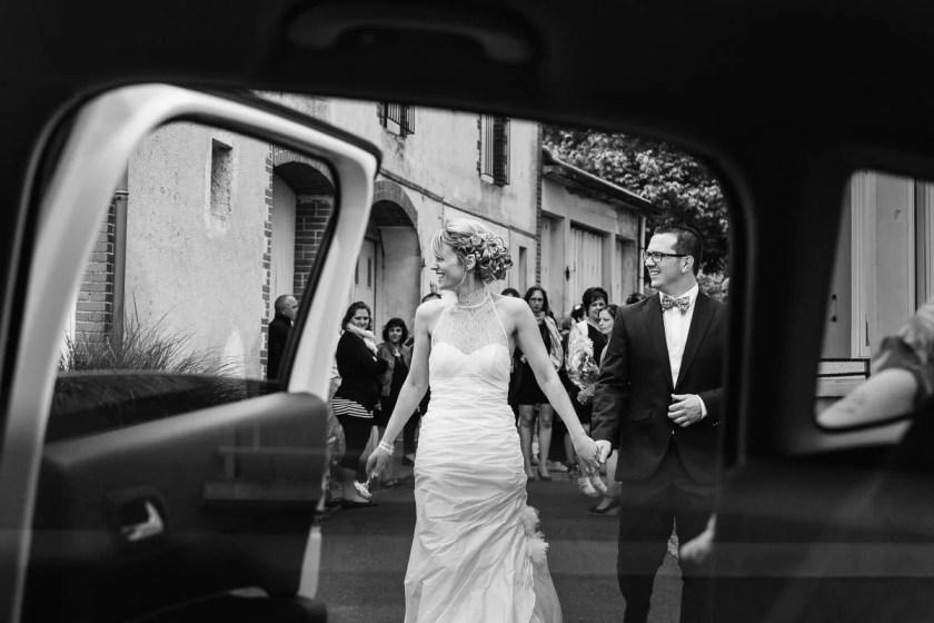 amour tendresse émotion jeremy fiori photographe mariage mariés