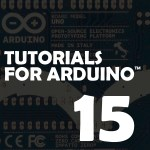 Arduino Tutorial 15: GPS Tracking