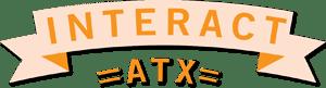 InteractATX Logo