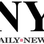 dailynews_logo2