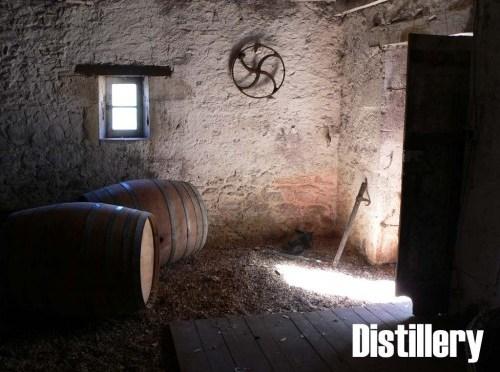 "Guest Post: ""Jeremy Meyers on Curiosity – The Distillery"""