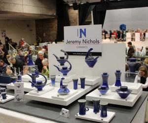 Jeremy Nichols