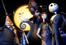 NECA TOYS - The Nightmare Before Christmas: Series 1