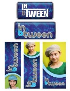 tween01